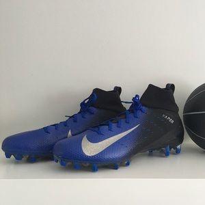 Men's Nike Vapor Untouchable Pro 3 Football Cleats